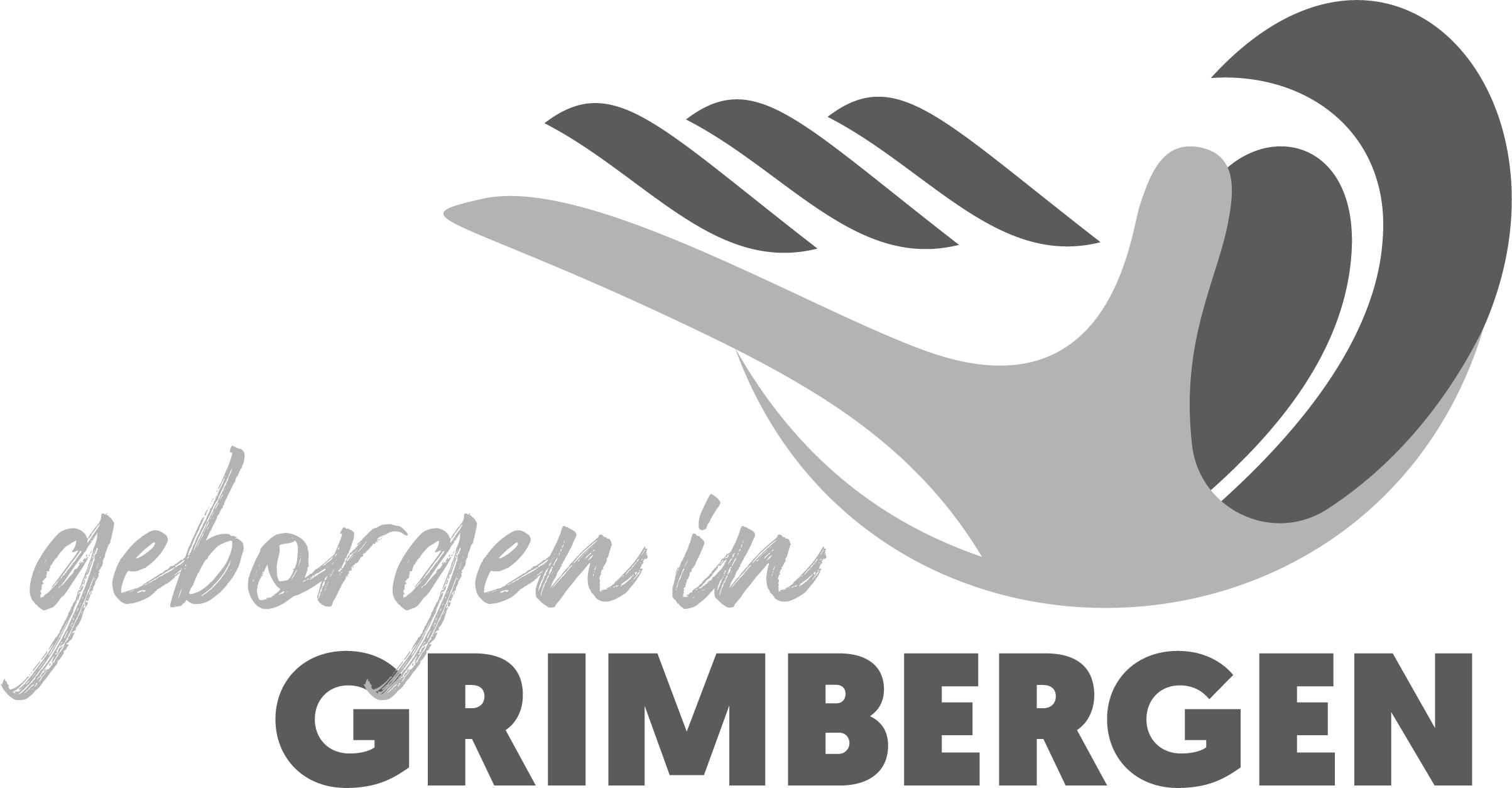 Grimbergen Gemeente