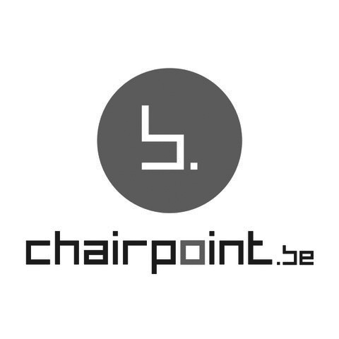 Chairpoint